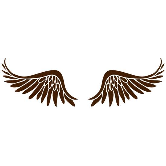 ailes d ange d occasion plus que 2 65
