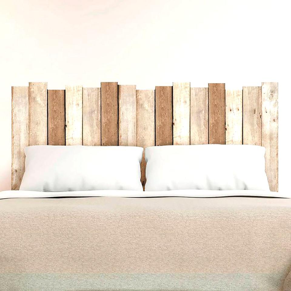 Tete De Lit En Palette Prix tete lit bois d'occasion | plus que 3 à -70%