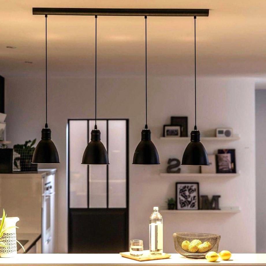 Ikea Luminaire Cuisine D Occasion