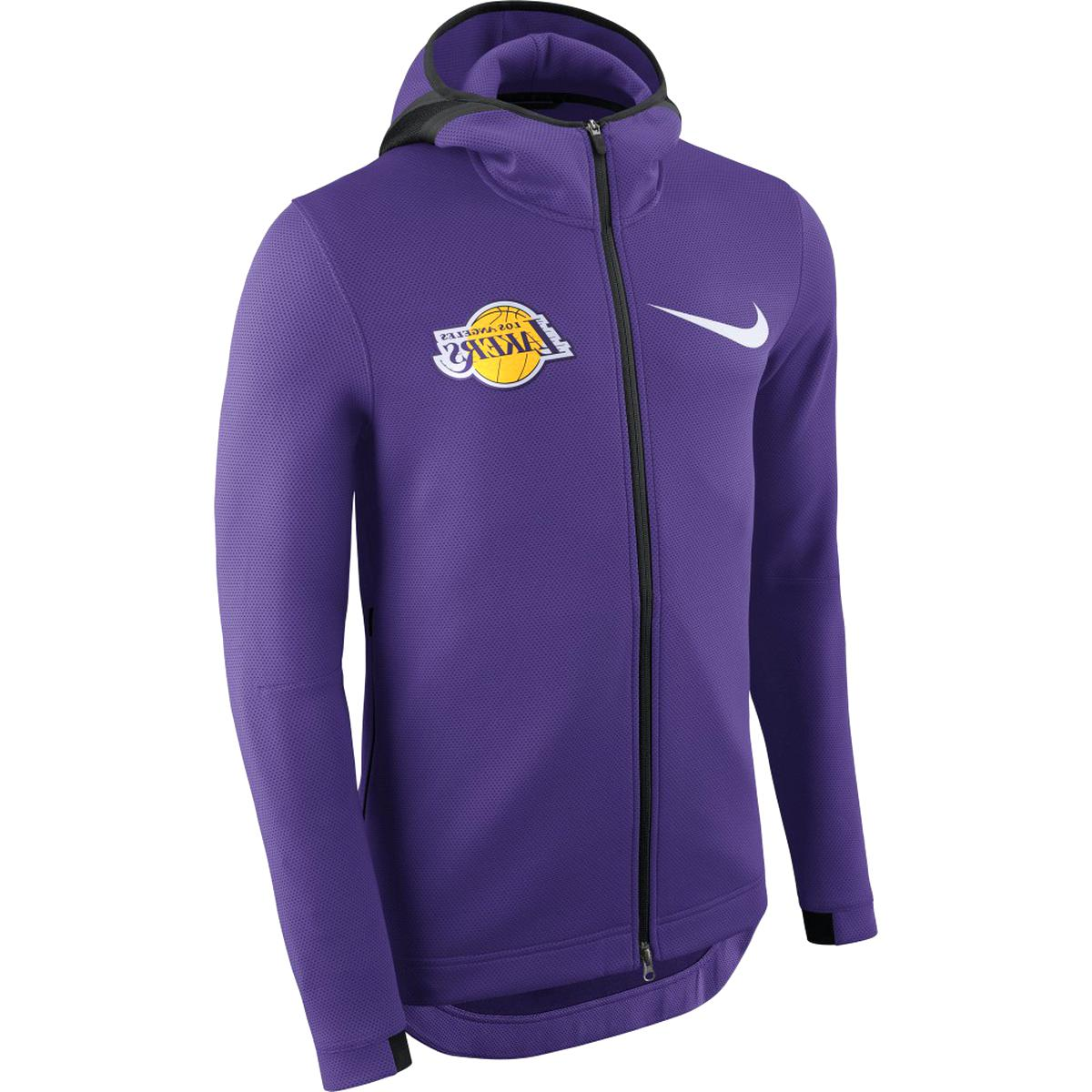 Veste Lakers d'occasion | Plus que 2 à 60%
