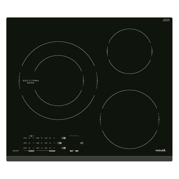 induction sauter table cuisson d'occasion