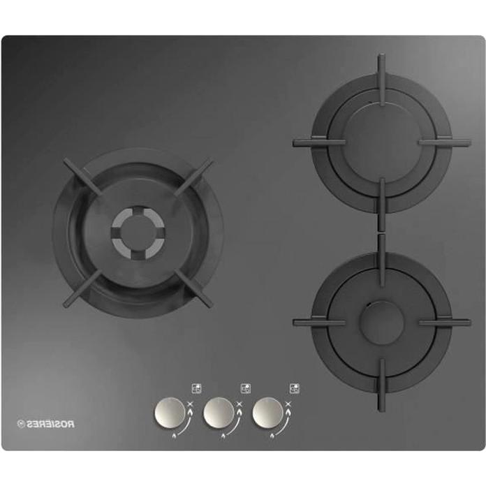 cuisson rosieres d'occasion
