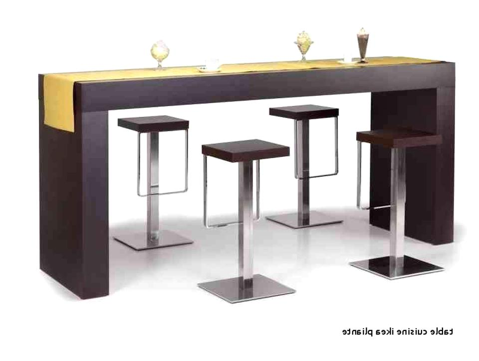 Ikea Table Cuisine Blanche