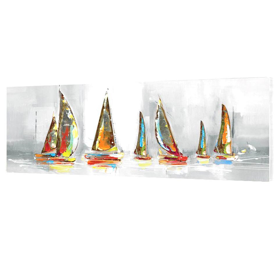tableaux bateaux d'occasion