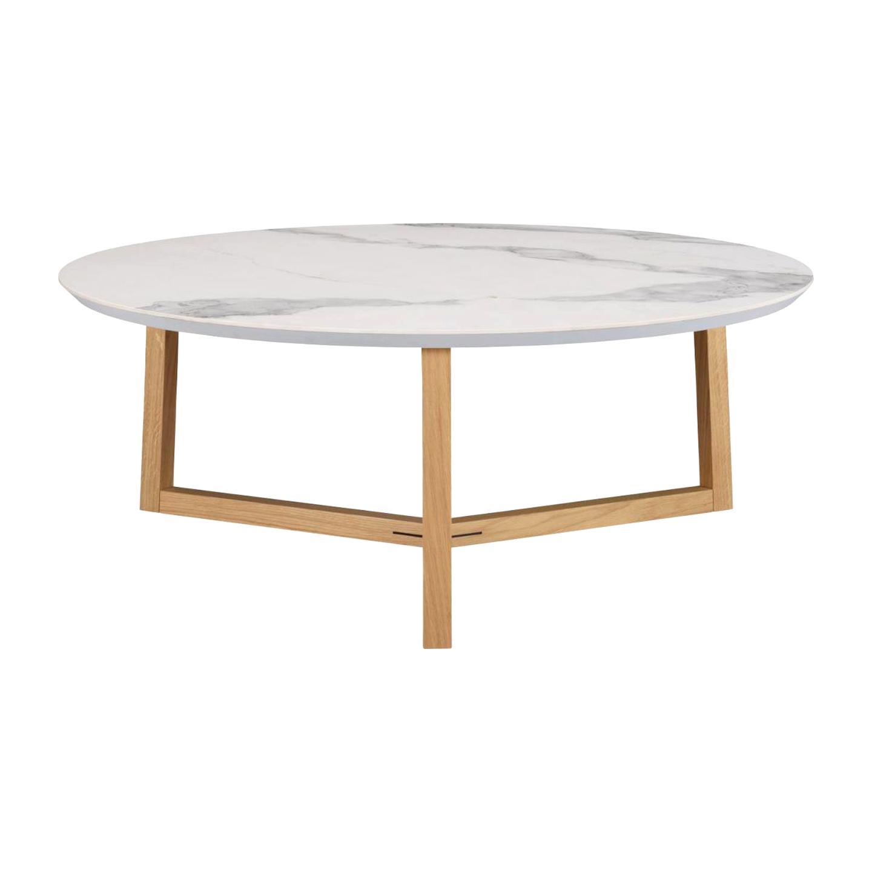 Table Basse Habitat d\'occasion