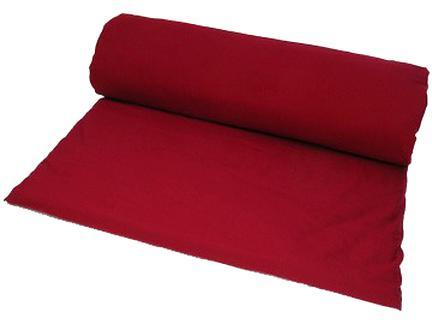 tapis massage d'occasion