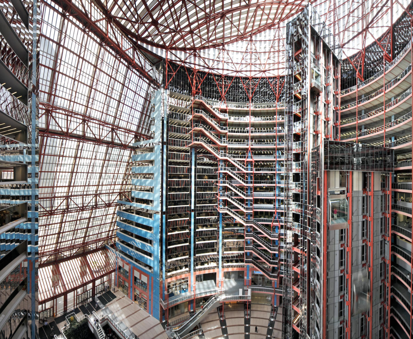 thompson center d'occasion