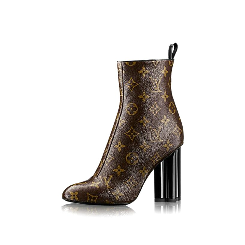 louis vuitton basket d'occasion