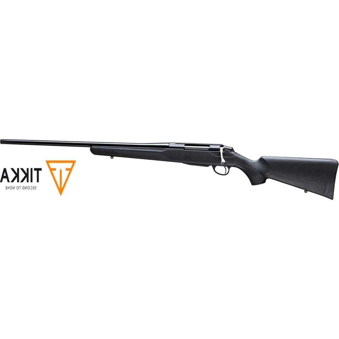 carabine 300 d'occasion