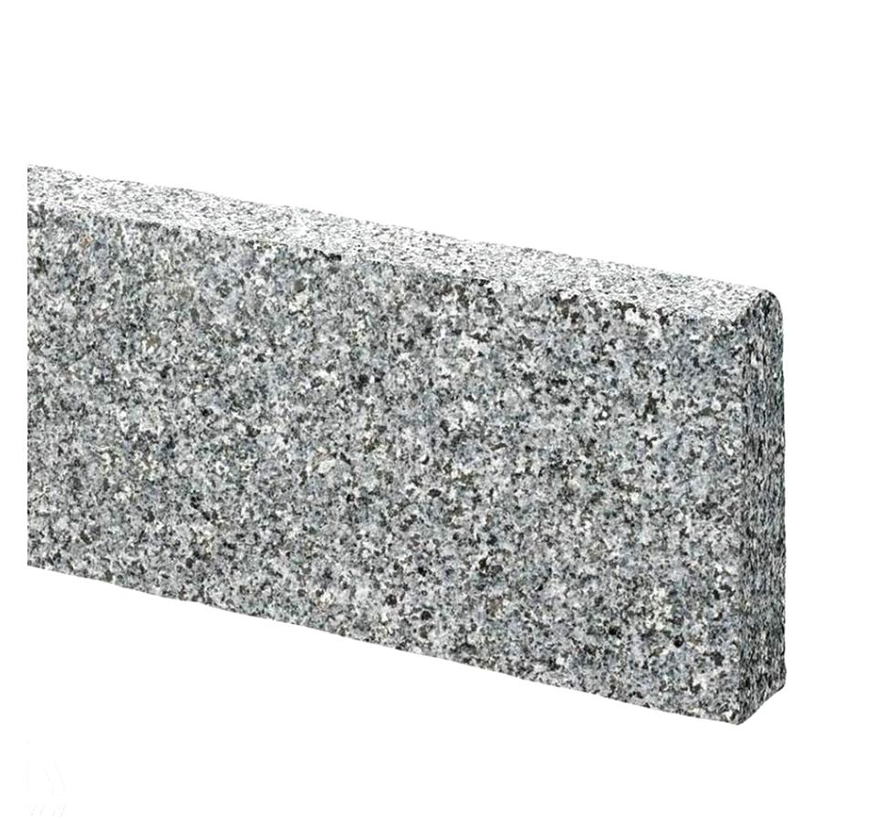 bordure granit d'occasion