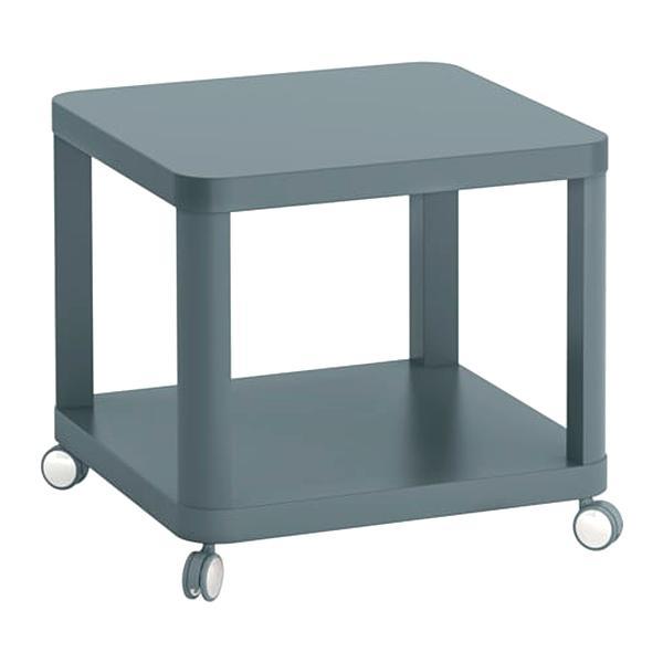 Roulante Ikea D Occasion Plus Que 3 à 65