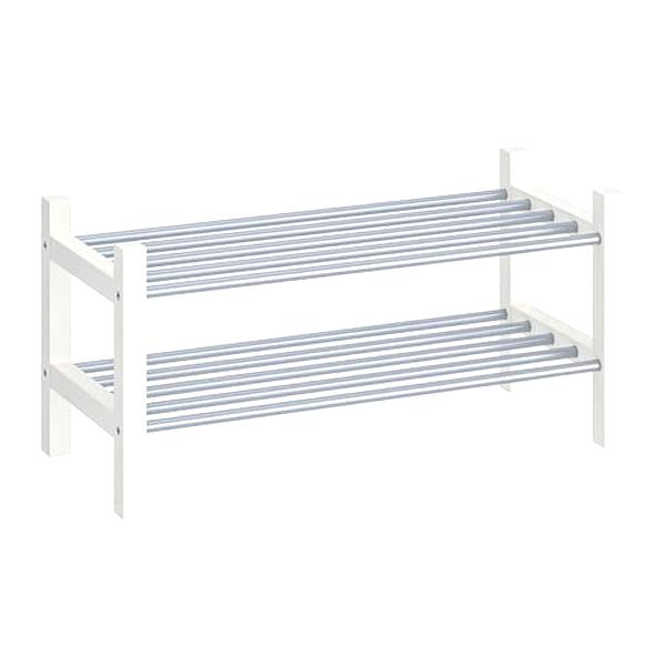 A Chaussure Ikea Etagere D Occasion