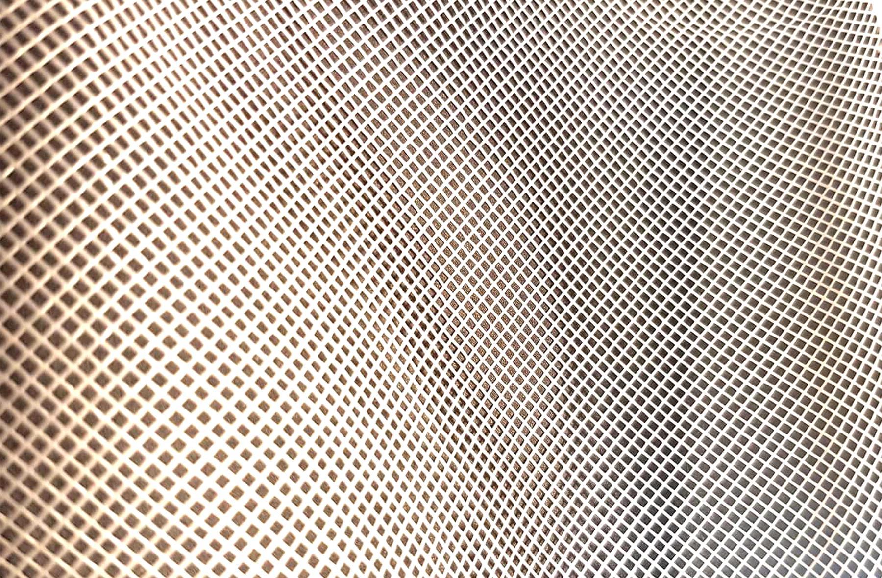 Alugewebe 4,95 €//m² Moustiquaire Moustiques grille réseau 1,5x30m en aluminium grille alu
