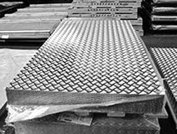 Toles Aluminium Doccasion Plus Que 2 à 70
