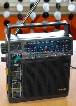 philips 860 d'occasion