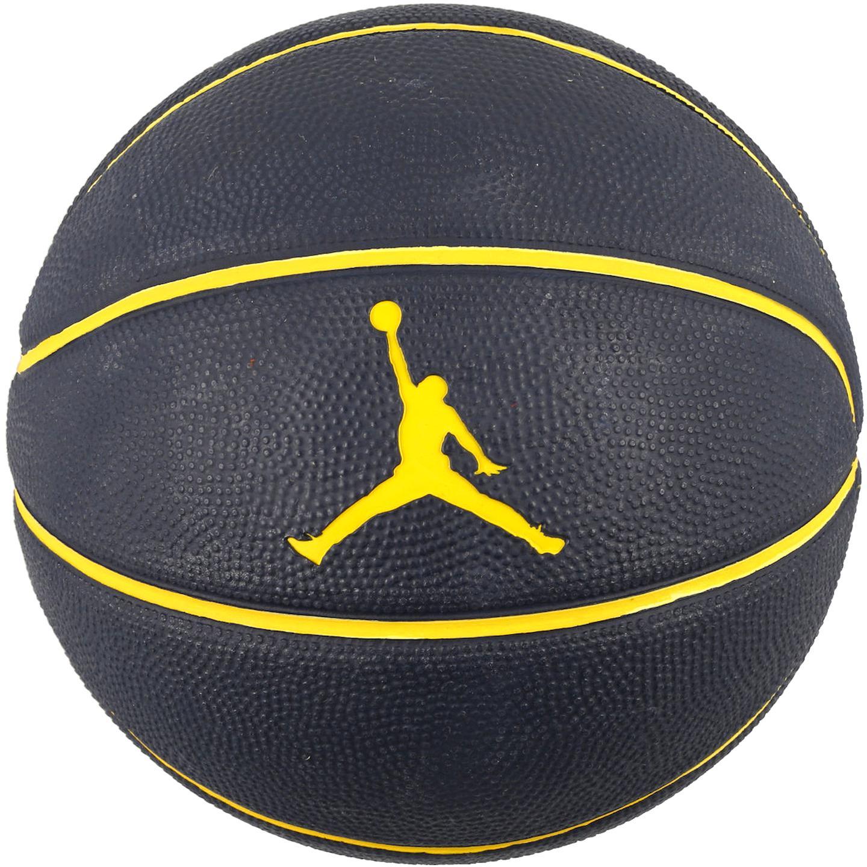 Ballon Basket Jordan d'occasion