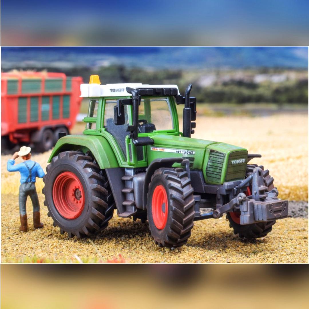 tracteur agricole ho d'occasion