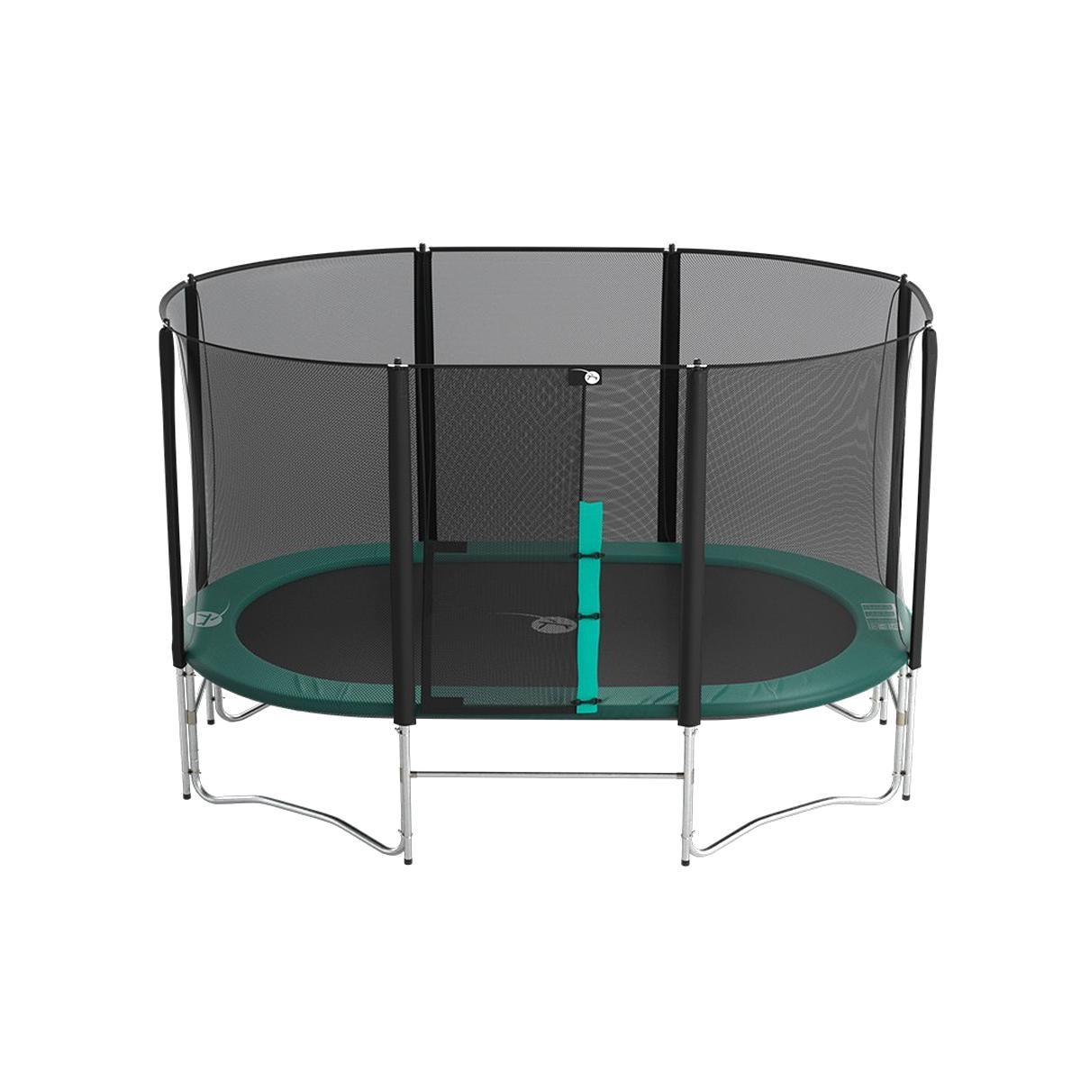 filet trampoline d'occasion