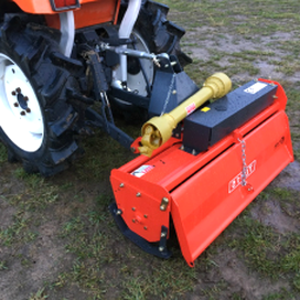 outils micro tracteur kubota d'occasion