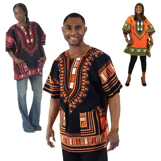 really comfortable new products united kingdom tunique africaine