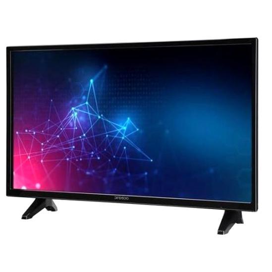 television 80 cm d'occasion