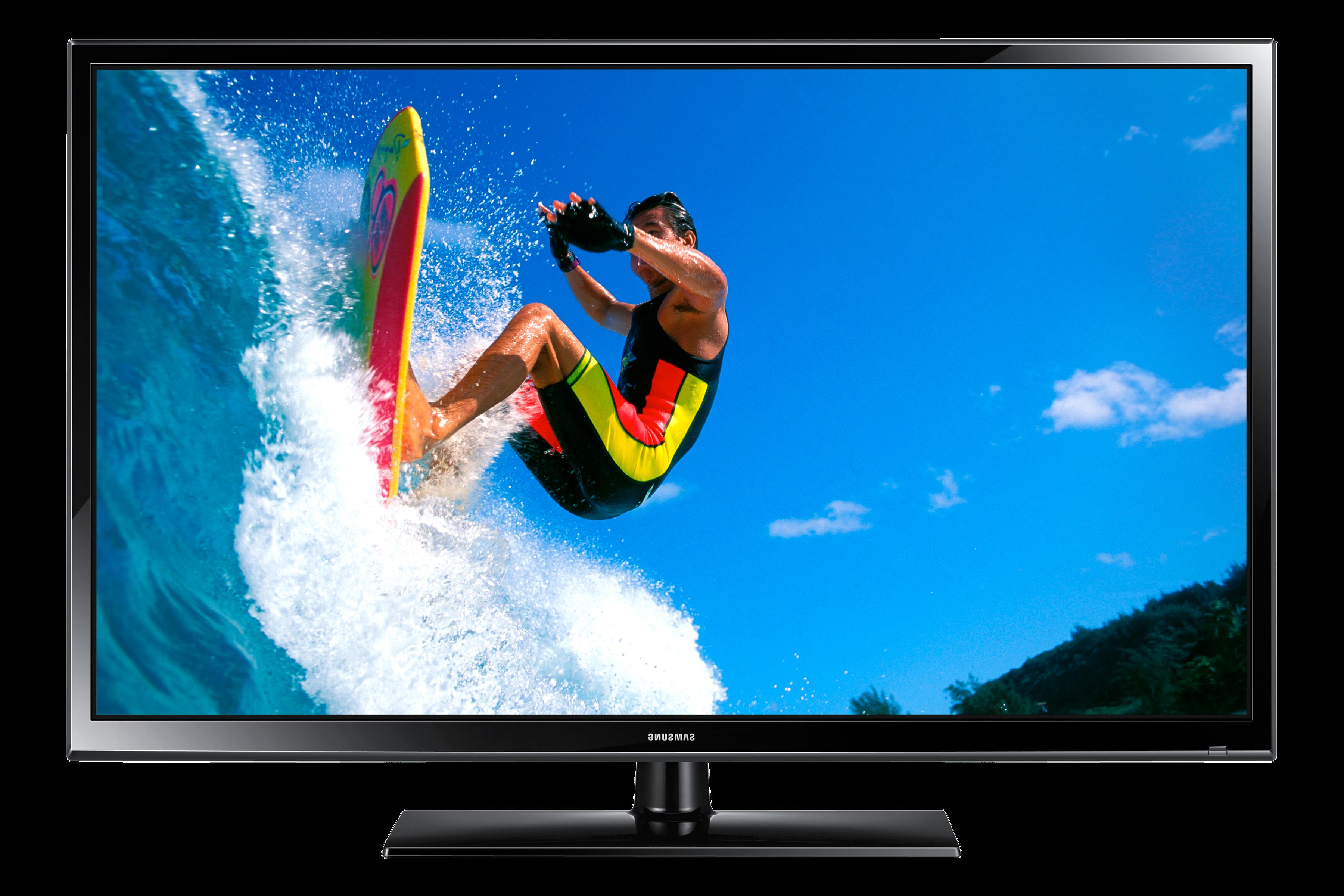 televiseur plasma d'occasion