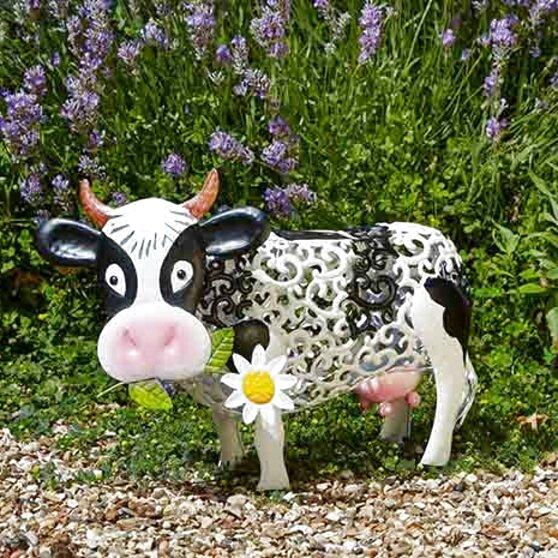 Vache Resine D Occasion Plus Que 4 A 70